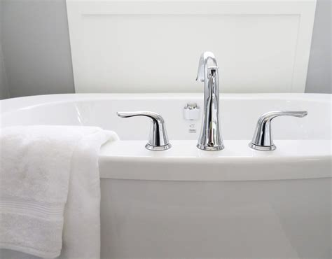 Open Plumbing by How Can Homeowners Clear An Open Plumbing Permit Brownstoner