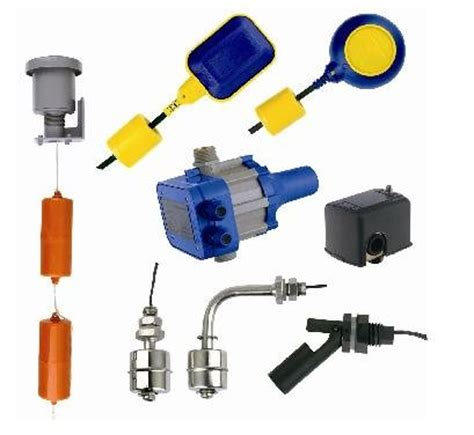 Water Level Float Sensor Switch Saklar Pelung Air Vertical float type level switch cable float switch horizontal float switch buy float type level