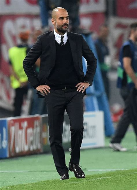 libro coaching soccer like guardiola pep guardiola vs manuel pellegrini the five key battles mirror online