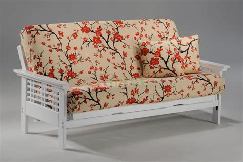 futon vancouver and day vancouver futon wood futon frame lattice