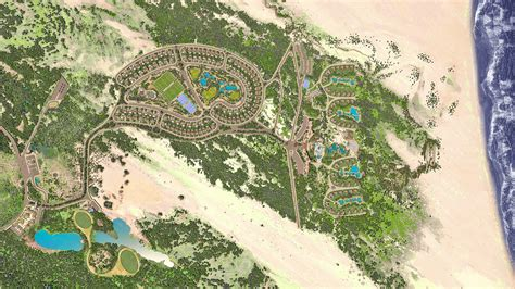 500 Sqm by Front Page Pure Resorts 174