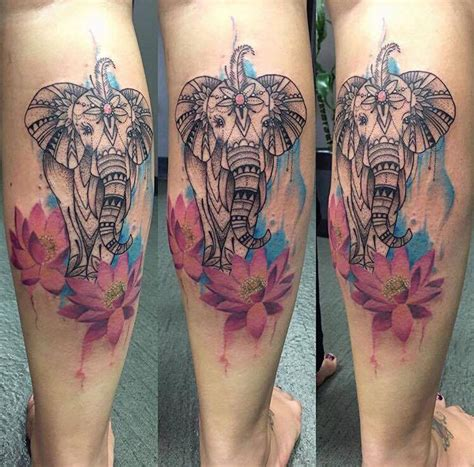 calgary tattoo custom tattoos 7 of the best tattoo shops to check out in calgary daily
