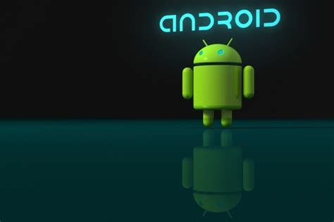 android ppt themes free download 45 cool android wallpapers for your desktop background