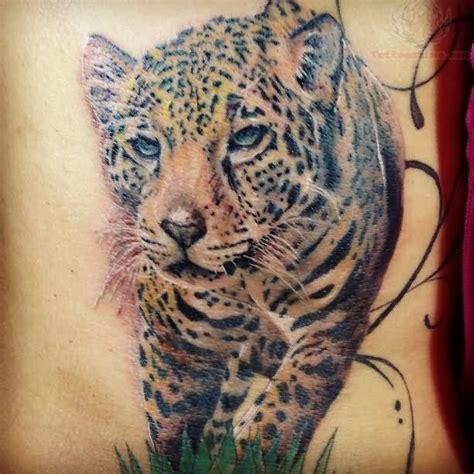 simple jaguar tattoo 50 wonderful jaguar tattoos