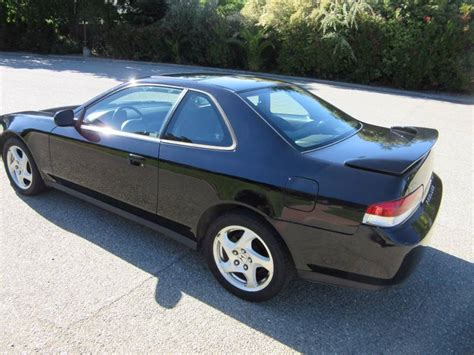automobile air conditioning service 1999 honda prelude regenerative braking 1999 honda prelude coupe for sale 11 used cars from 3 666
