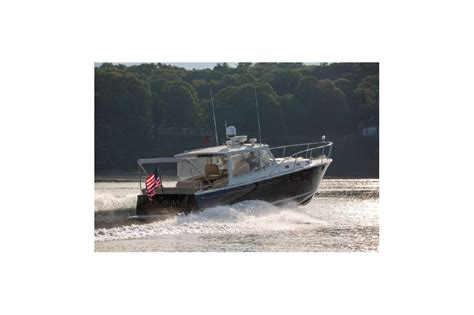downeast boats for sale in ct 2015 mjm yachts 40z downeast boats for sale east coast