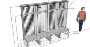 house plans with mudrooms house plans with mudrooms 54 images mud room floor