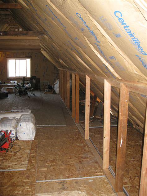 best insulation for attic best insulation for attic bedroom attic ideas