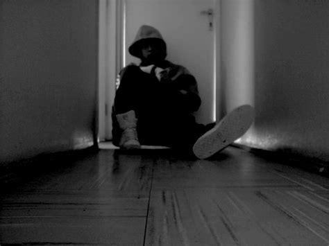 imagenes de amor triste en blanco y negro somos desafortunados en el amor 161 hasta el 218 ltimo