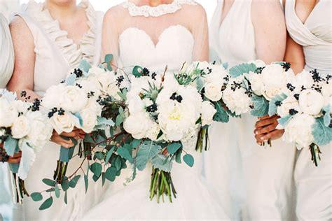 Wedding Flowers By Season by Wedding Flowers By Season Images Wedding Dress