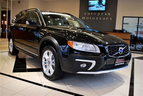 volvo xc70 t5 2016 volvo xc70 t5 premier for sale near middletown ct