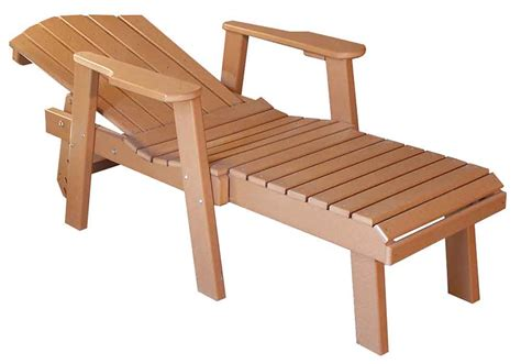 amish made outdoor furniture amish made outdoor furniture