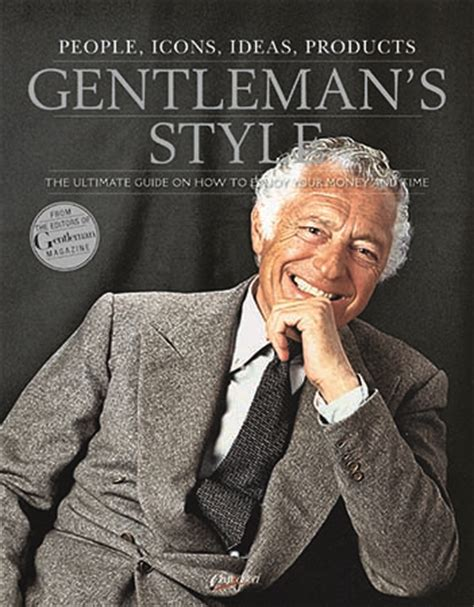 libro how to style your gentleman s style il libro classlife gentlemanlife