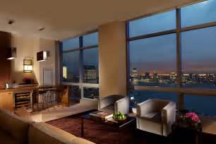 two bedroom suites in new york trump soho 174 new york unveils eight penthouse suites