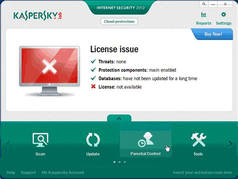 kaspersky antivirus 2011 full version rar kaspersky 2011 2012 keygen full version free software