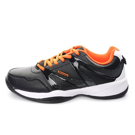 free delivery sports shoes free shipping deerway deerway winter tennis shoes