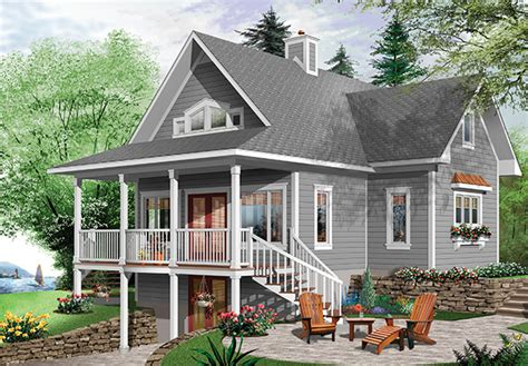 housedesigners com beautiful vistas 4769 2 bedrooms and 2 baths the house
