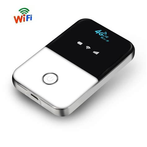 mobile router hotspot 4g lte pocket wifi router car mobile wifi hotspot wireless