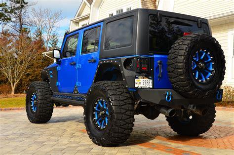 minot monster truck show 100 blue jeep wrangler 2017 jeep wrangler sport