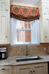 How Much Fabric For Roman Shades - interiors etc details window treatments with style