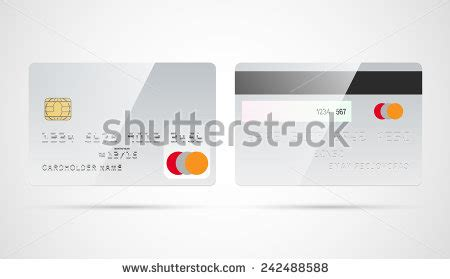 blank credit card template green blank credit card stock images royalty free images