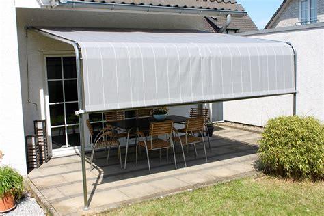 pavillon ziehharmonika leco terrassen 252 berdachung 300x400 terrasse 220 berdachung