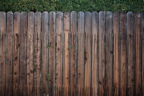 rete di recinzione per giardino pali per recinzione recinzioni giardino