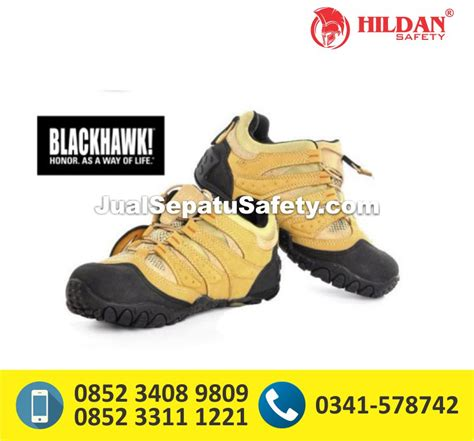 Sepatu Murah Delta Low Safety Boots Tracking Rider Pria blackhawk hiking boots 4 low boots brown sepatu army blackhawkjualsepatusafety