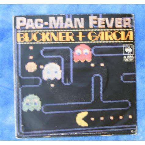 buckner and garcia pac man fever instru by buckner and garcia sp with