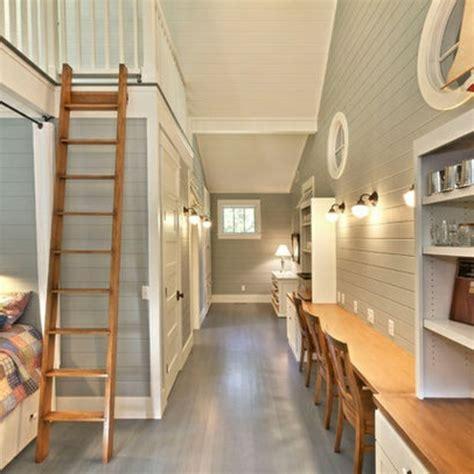 frühlingsdeko design treppe streichen
