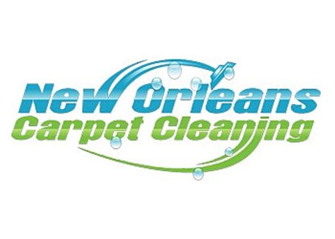 rug cleaning new orleans 3 best carpet cleaners in new orleans la threebestrated review