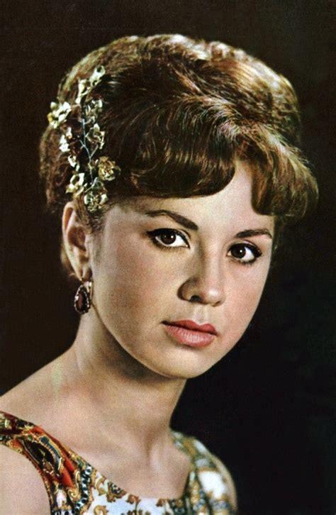 most beautiful ukrainian actresses charming beauty of the ukrainian women appearance of