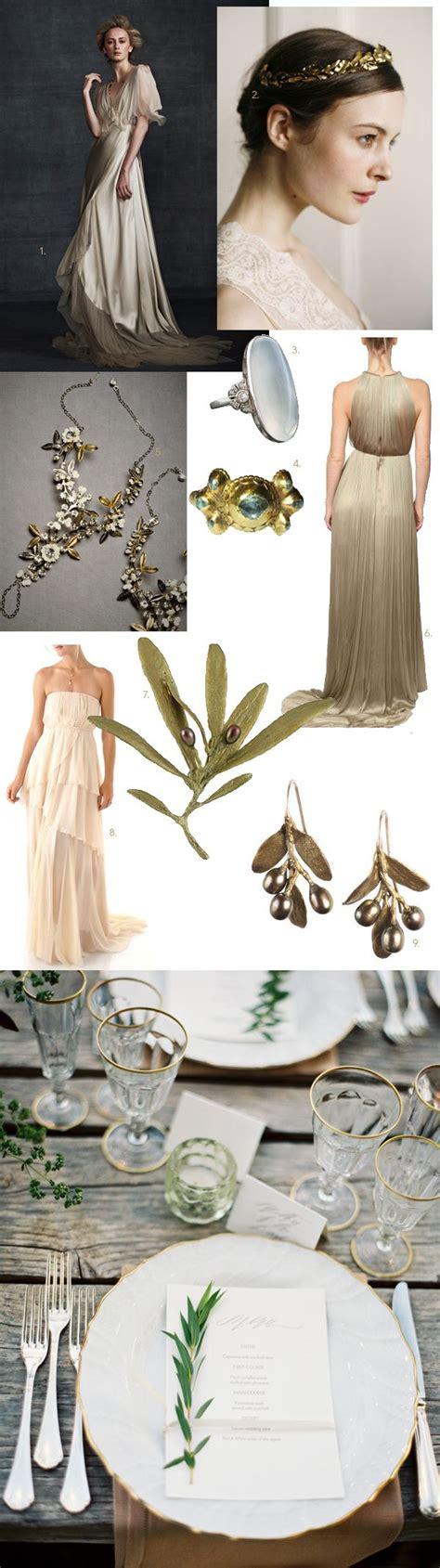 13 best toga decor images on grecian wedding wedding and wedding ideas
