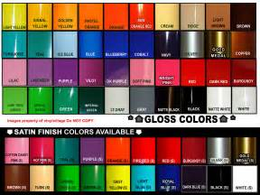 colors in alphabetical order list of all colors www proteckmachinery