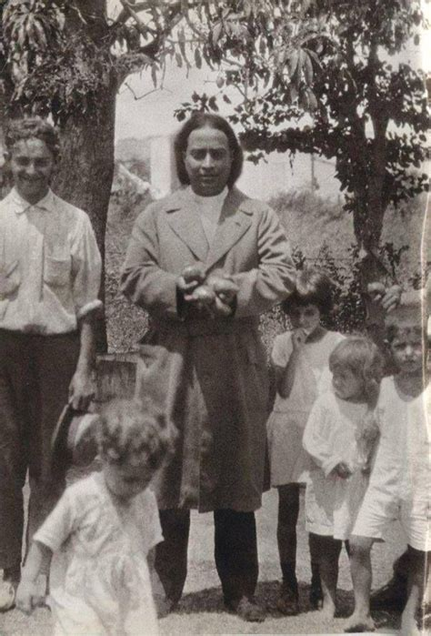 little guruji the childhood 17 best images about paramahansa yogananda on lakes spirituality and may quotes