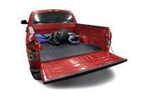 Toyota Tundra Bed Mat by 2016 Toyota Tundra Bed Mat