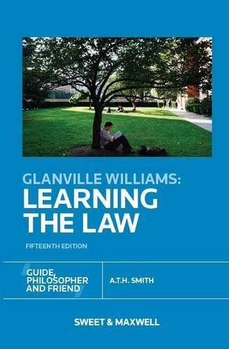 libro glanville williams learning the libro the strange alchemy of life and law di albie sachs