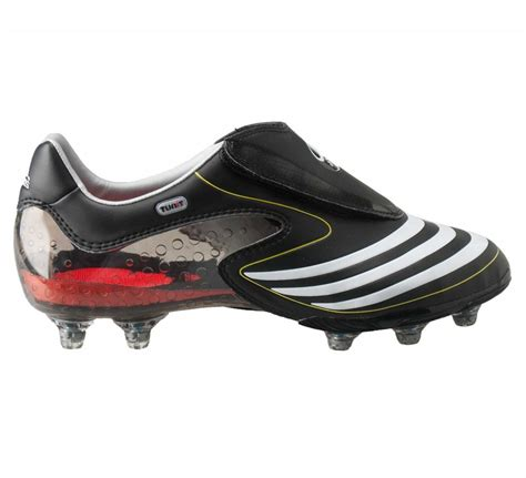 top 10 adidas football shoes top 10 adidas football boots created soccerreviews