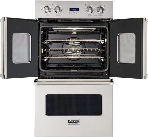viking wall oven viking wall oven microwave combo bestmicrowave