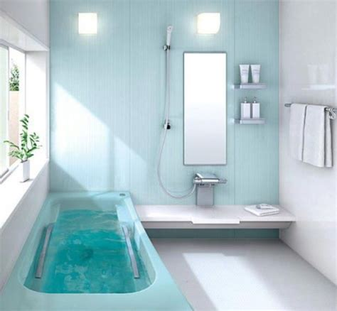 Light Blue Bathroom Ideas Luxurious Light Blue Bathroom Decor Awesome Pinterest