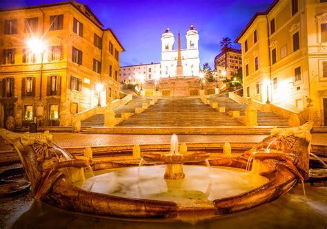 d roma visiter rome top 25 224 faire et voir guide 1 2 3 4 5