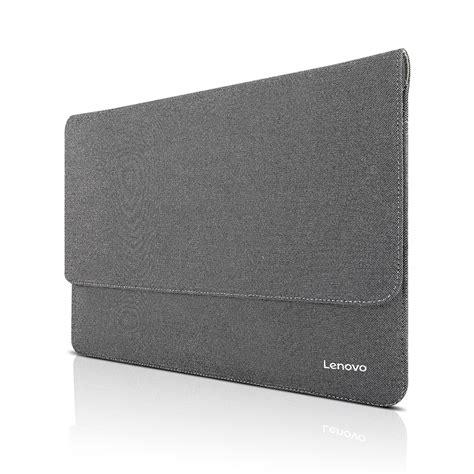 13 Inch Laptop lenovo 13 inch laptop ultra slim sleeve row sleeves
