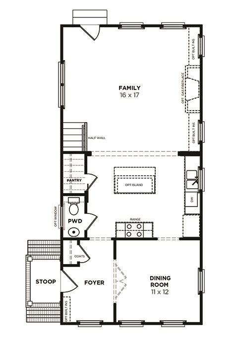 saussy burbank floor plans saussy burbank floor plans carpet vidalondon