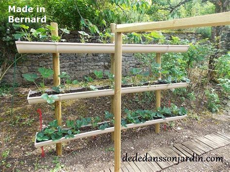 Délicieux Amenager Son Jardin En Ligne #5: fraisier-goutti-C3-A8res.jpg