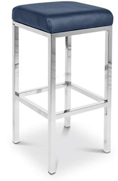 commercial bar stools and tables commercial bar stool metal bar005 creative furniture