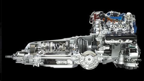 bentley engines bentley continental v8 engine and transmission eurocar