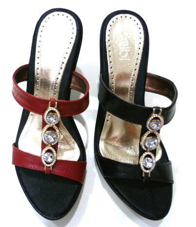 Sepatu Calbi koleksi sandal calbi gallery sepatu