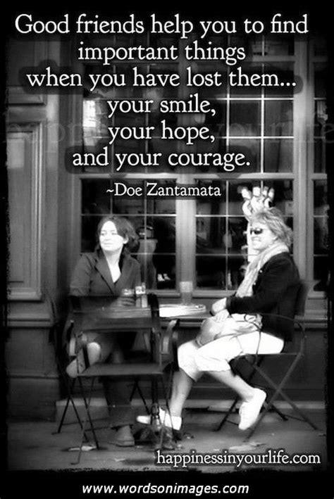 Rare Friend Quotes. QuotesGram