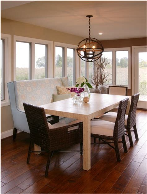 Japanese Dining Room Design by Dining Room Design Ideas Room Design Ideas