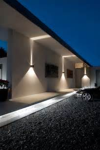 outdoor lighting led outdoor led wall lights 10 reasons to install warisan